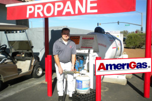 Owner pumping propane -edited